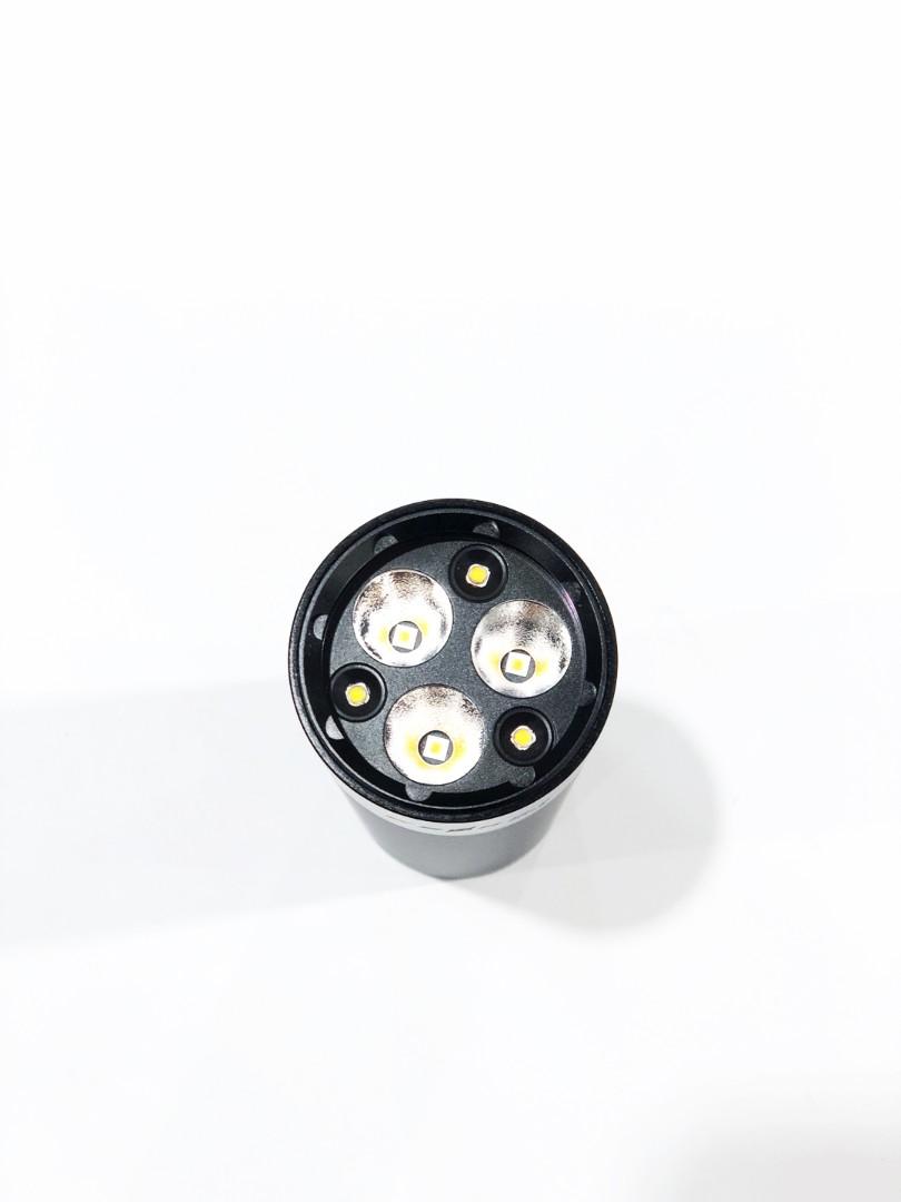 купить лампу белый свет